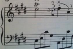 Trill_Chopin_Nocturne