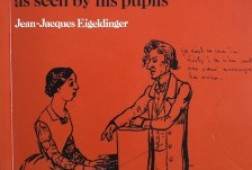Chopin: Pianist and Teacher – Valuable Read for Students of Adult Piano Lessons