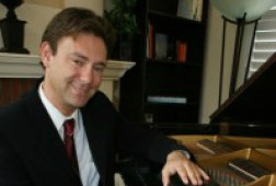Glenn_Kramer_piano