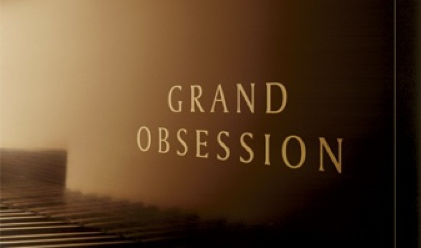 A Grand Obsession for Adult Piano Lessons