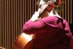 Cellist_trio