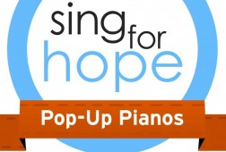 Pianos Pop-Up for Classical Piano Music (and Jazz and Soul and Rock and Pop too)