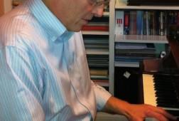 Matthew_Harre_piano_teacher
