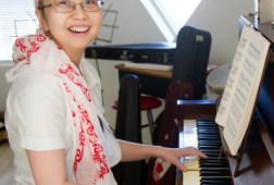 Emily_Sun_piano