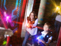 Family_laser_tag