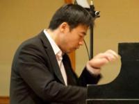 Gorden_Cheng_Mozart_Sonata