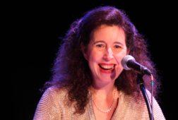 Angela_Hewitt_concert_pianist