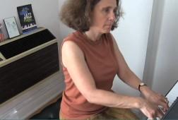 Sara_Solovitch_Debussy
