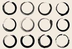 Enso_circle_creative_act