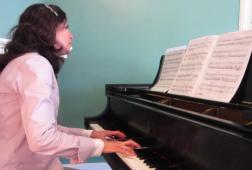 Nancy_Williams_piano_Schubert_Andante