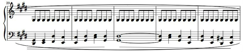 Chopin_Raindrop_Prelude_storm