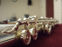 Flute_music_theory