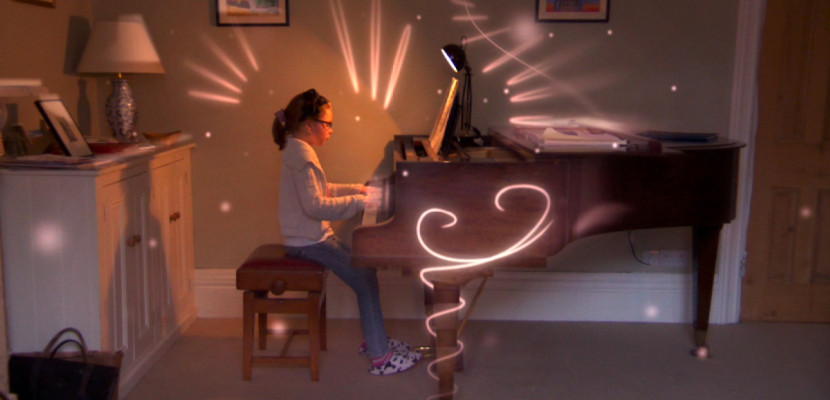 Holly_playing_piano_in_documentary_film