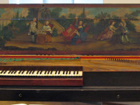Clavichord_harpsichord_Scarlatti