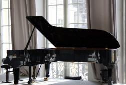 Steinway_concert_grand_piano
