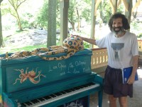 Sing_for_Hope_piano_Central_Park
