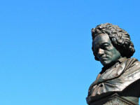 Beethoven_bust