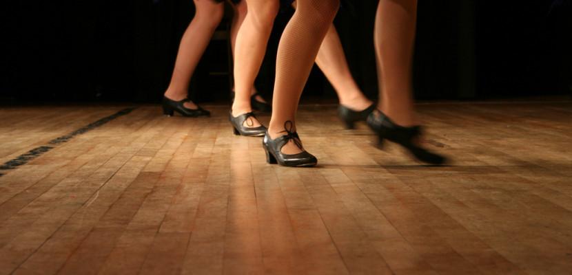 Tap_dancers