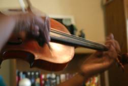 Violinist_music_perception