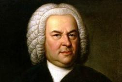 Johann_Sebastian_Bach_French_Suites