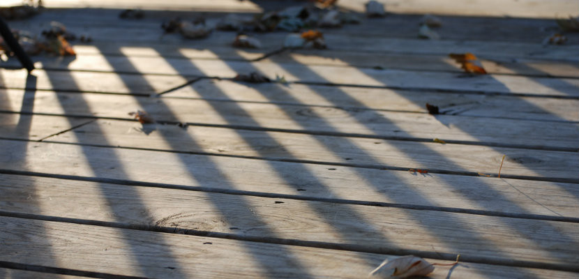 Deck_shadows_piano_keys_mirage