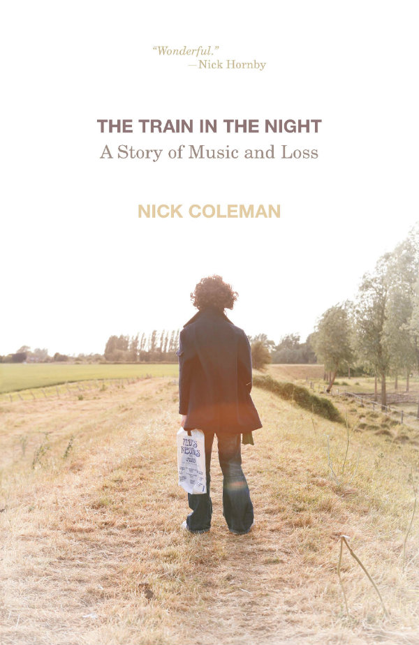 Train_in_the_Night_Coleman