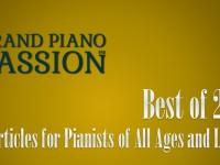 Grand_Piano_Passion_2013