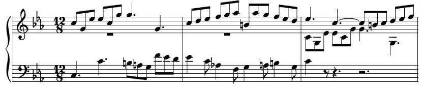 Bach_Sinfonia_2