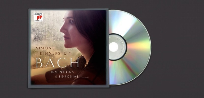 Simone_Dinnerstein_Bach_Inventions
