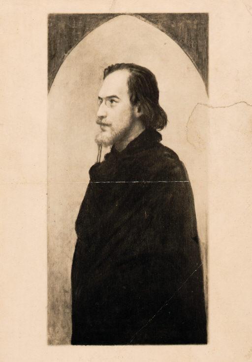 Erik_Satie_composer