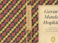 Gerard_Manley_Hopkins_poetry