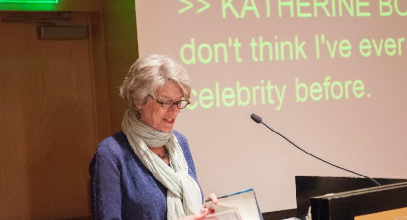 Katherine_Bouton_hearing_loss