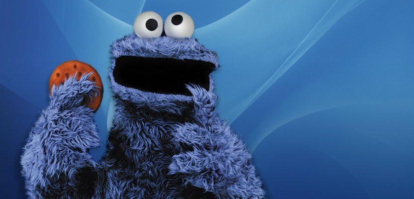 Cookie_Monster_CHHA_Conference