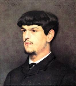 Claude_Debussy_Marcel_Baschet