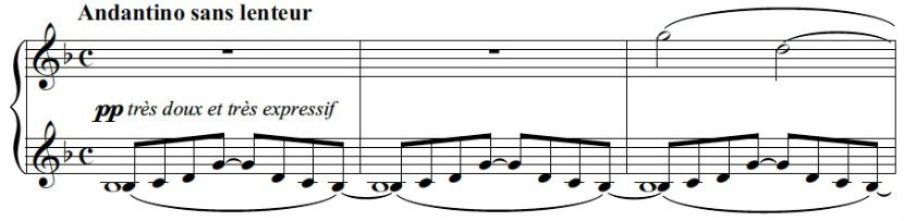 Debussy_Reverie_score