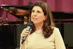 Nancy_Williams_speaking