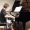 Women_Composers_Recital_AmateurPianists