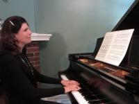 NancyMWilliams_Schumann