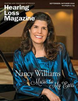 NancyWilliamsCover-250