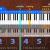 Piano_keys_keyboard_music_theory