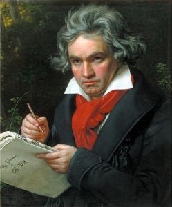 Portrait_of_Beethoven