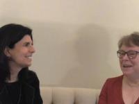 Joyce_Morton_interview