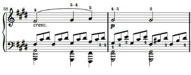 Beethoven_Moonlight_Sonata_measures_58-59