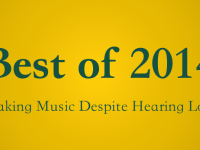 Best_articles_hearing_loss_music