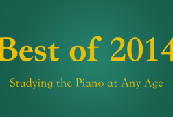 Best_2014_articles_piano