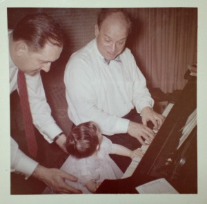 Evelyn_Krieger_Franklyn_Mcafee_piano