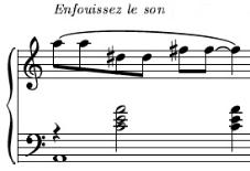 Satie_Gnossienne_No_3