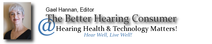 Gael_Hannan_Better_Hearing_Consumer