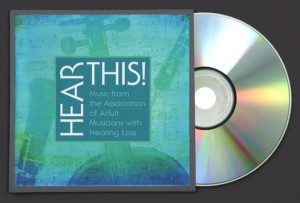 Hear_This_CD_Anthology
