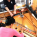 American_Grand_piano_restoration